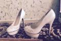 Туфли, ботинки женские gugu германия натуральная кожа, Ульяновск