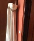Куртки женские белого цвета, продам платье Jovani, Ессентуки