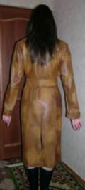Женская одежда basler на ебей, плащ кожаный, Екатеринбург