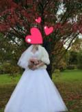 Свадебное платье, свадебное платье цветное, Лобня