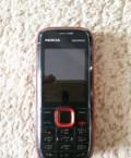 Nokia, Зеленодольск