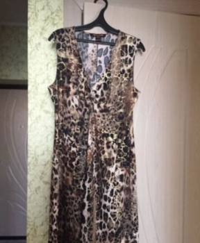 Свадебное платье elie saab цена, платье женское, Новый Торъял, цена: 300р.