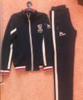 Спортивный костюм Bogner, магазин одежды эврика, Кочки