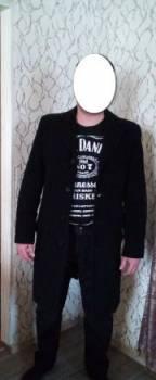 Пальто, толстовка nike club fz hoody-swoosh, Вятские Поляны, цена: 2 500р.