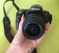 Фотоаппарат Sony, Краснодар