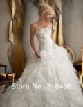 Свадебное платье, купить женские сарафаны оптом, Новомосковск