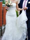 Одежда из кожи и меха alice street, свадебное платье, Хрущево
