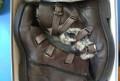 Купить кроссовки пума игнайт, женские ботинки зимние manas, Долгопрудный