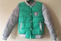 Куртка бомбер, тайский бокс шорты на заказ, Мурманск