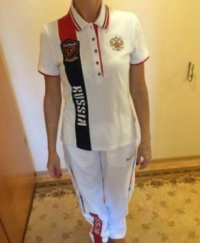 Спортивная футболка поло, интернет магазины одежды эстония, Симферополь, цена: 1 200р.