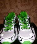 Кроссовки для футбола женские, новые кроссовки мужские, беговые, 41 размер, Кондратово