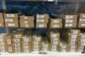 В наличии более 500 моделей зу и акб для ноутбуков, Нижний Новгород