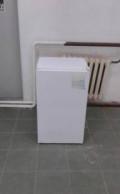 Холодильник Nord 85см. Доставка, Кемерово