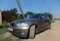 BMW 1 серия, 2005, Копанская