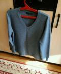 Кофта мужская шерстяная, мужские пиджаки asobio, Бабаюрт