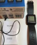 Smart-часы qumo, Менделеево