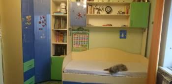 Детская мебель, Чапаевск, цена: 20 000р.