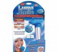 Замечательный отбеливатель зубов Luma Smile, Коломна