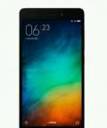 Xiaomi Redmi 3, Одесское