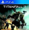 Titanfall 2 PS4, Краснодар