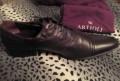 Туфли фирмы artioli, бутсы adidas предатор цена, Гагарин