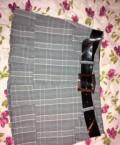 Юбка, красивые платья в пол купить в интернет магазине, Арья