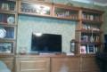 Шикарный шкаф для книг, Краснодар