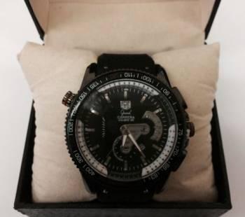 Часы мужские Grand Carrera Calibre