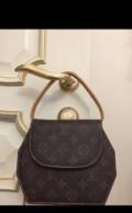 Сумка Louis Vuitton новая, Пышма