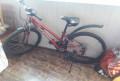 Велосипед, Коломна