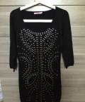 Elis одежда купить в интернет, новое платье incity, Опалиха