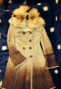 Свадебные платья в стиле золушки, дубленка новая зимняя новая, Фрязино