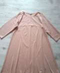 Одежда больших размеров для женщин магазин мария, платье, Зеленоград, Андреевка, Калининград