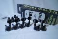 Tasker C143 VGA 15м. Видео коаксиальный кабель, Электроугли