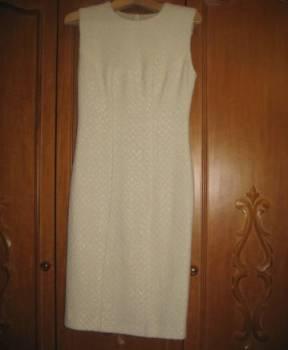 Продаю платье шерстяное, женские ветровки куртки, Всеволожск, цена: 450р.