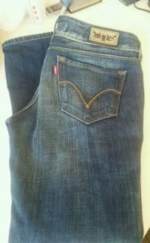 Молодежная одежда оптом турция, джинсы Levis, Тосно, цена: 800р.