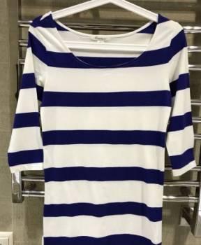 Платье Forever, 21, магазин шубы меха