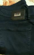 Джинсы мужские, стильные молодежные мужские пиджаки, Брянск
