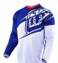 Джерси мото футболка, разноцветные пиджаки мужские, Владивосток