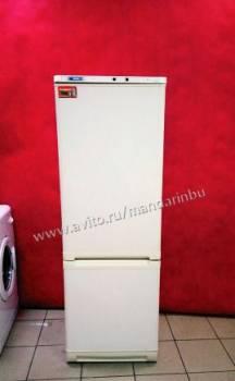 Холодильник Zanussi Гарантия Доставка Ю134