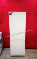 Холодильник Zanussi Гарантия Доставка Ю134, Москва