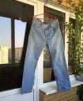 Костюмы для рыбалки nova tex, джинсы Five Jeans б/у, Кирпильская
