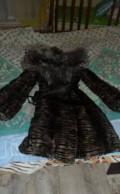 Норковая шуба, домашние велюровые костюмы женские интернет магазин, Новоаганск