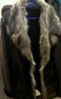 Мужские кожаные пиджаки zilli во франции каталог цены, шуба мужская, Омск