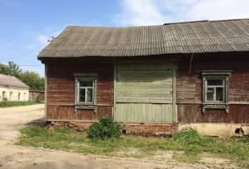 Дом 145 м² на участке 2 сот, Ясногорск, цена: 10 000р.