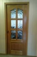 Дверь, Ярославль