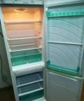 Холодильник. доставка, Спиридоновка