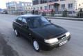 ВАЗ 2110, 2004, Нижний Новгород