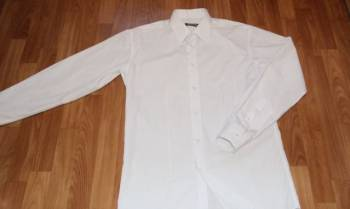 Рубашка peplos, мужской свитер с замком