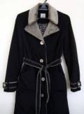 Одежда для горной рыбалки, демисезонное пальто, Параньга